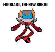 Fogblast-1 01