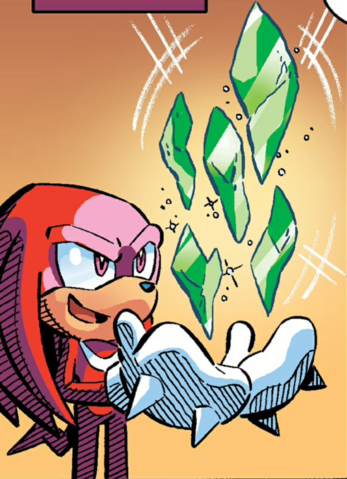 File:Shards & Knuckles.png