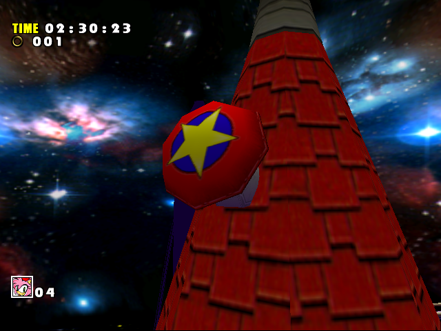 File:SonicAdventure TwinkleParkLeftovers1.png