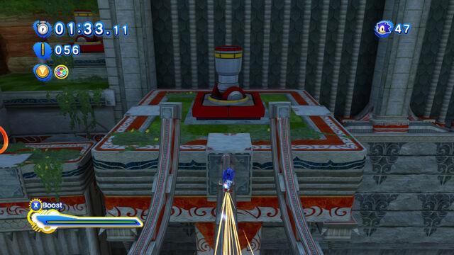 File:Sonic Generations Seaside Hill (6).jpg