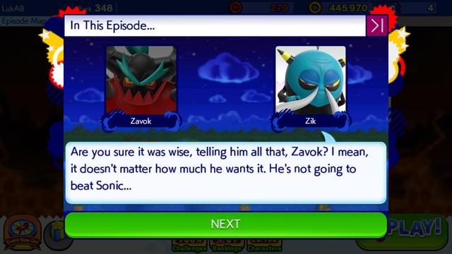 File:Sonic Runners Zazz Raid event Zavok Cutscene (14).png
