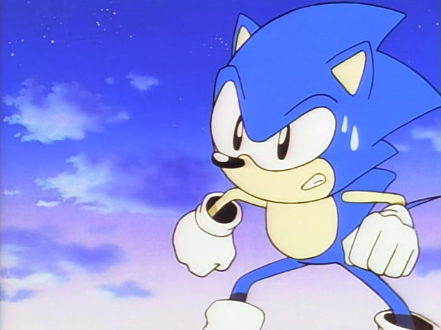 File:Sonicstarring.png