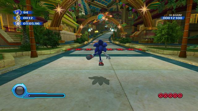 File:Hop (Sonic Colors).png
