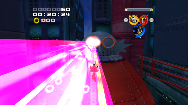 File:SH Final Fortress Giant Pink Laser.png