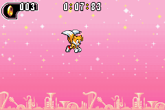 File:Sonic Advance 2 17.png