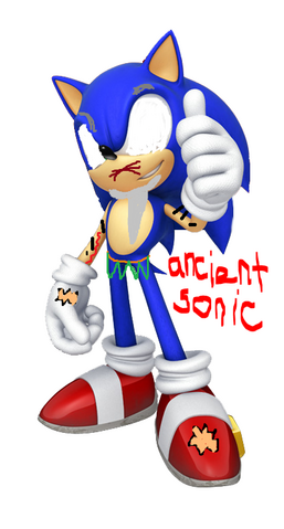 File:Ancientsonic.png
