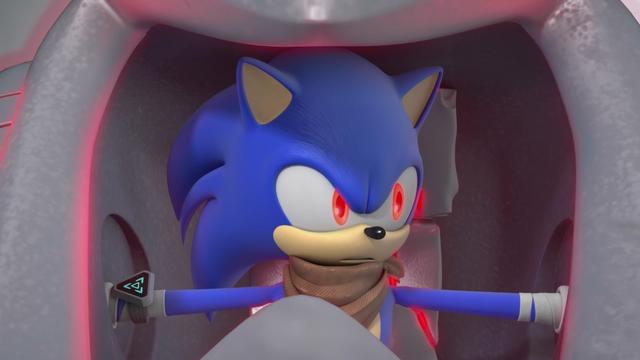 File:Evil Sonic suspicious.png