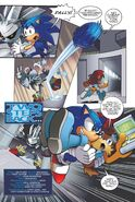 Issue 230 Page 2