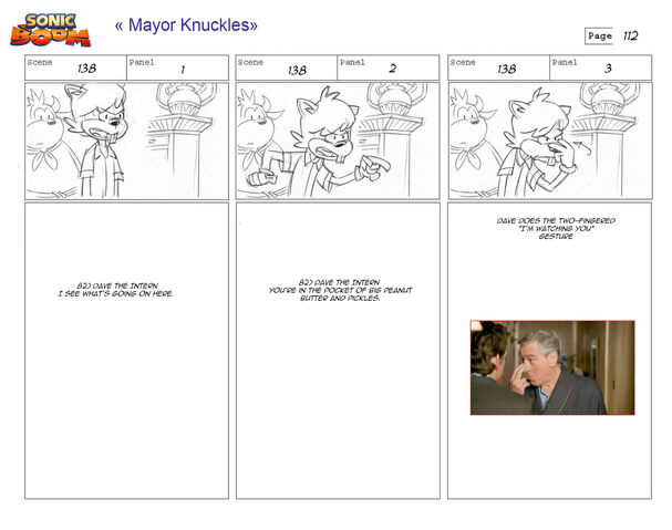 File:Mayor Knuckles storyboard 2.jpg