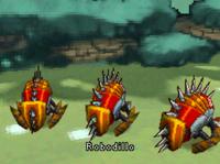 Robodillo0