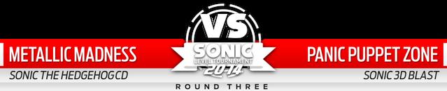 File:SLT2014 - Round Three - vs7.png
