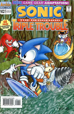 File:Archie Sonic Triple Trouble Issue 1.jpg