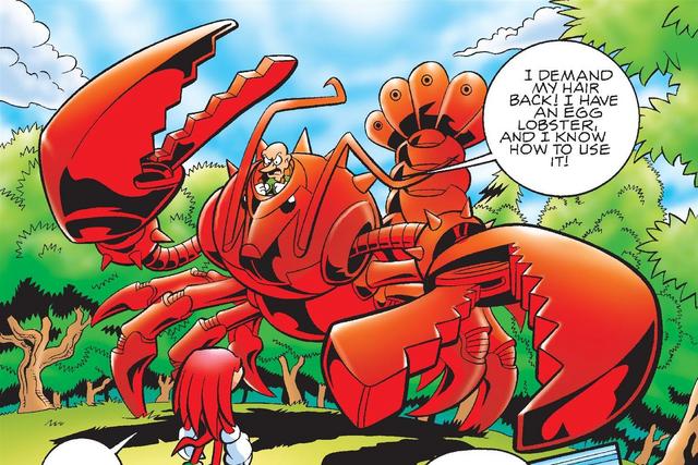 File:Egg Lobster.png