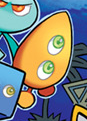 Orange Wisp Archie Comics.png