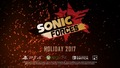 Thumbnail for version as of 16:11, May 16, 2017