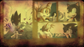 Thumbnail for version as of 23:17, July 3, 2013