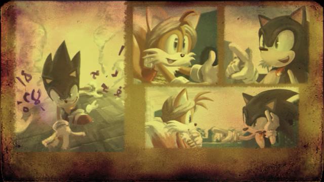 File:Ali Baba (1).png