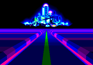 File:KCNHighZone.PNG