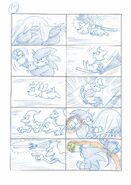 NOTW - Storyboard 15