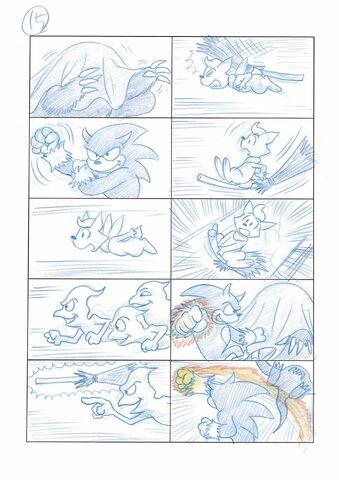 File:NOTW - Storyboard 15.jpg