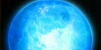 Planet Aqurius