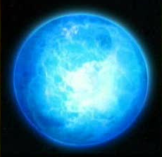 File:Planet Aqurius Profile.png