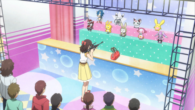 File:Pso2 ep4 07.png