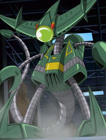 File:Robot093.jpg