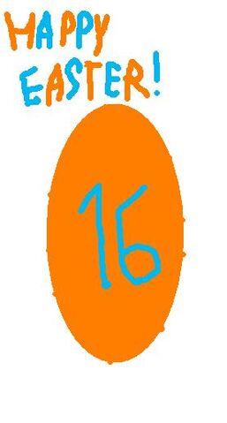 File:Shelly's egg.jpg