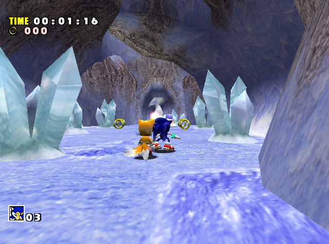 File:SonicAdventure PortDifferences13.png