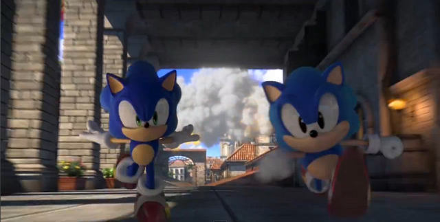 File:Sonicgenerationsspagonia.png