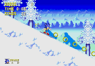 File:This was awesome in 1994.png