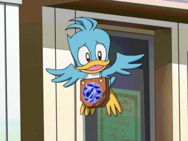 File:Bird183.jpg
