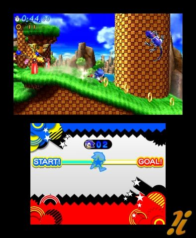 File:Classic Sonic 9.jpg