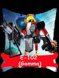E-102