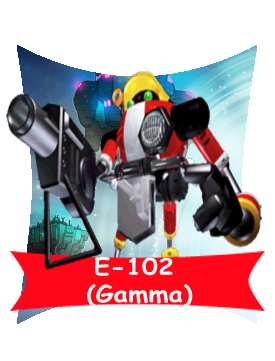 File:E-102.png