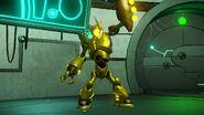 SB RoL Gamescom Cutsceen 4
