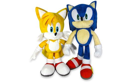 File:Sonic20-12in-plush.jpg