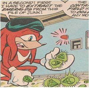 File:Anti-Knuckles with Anarchy Beryl.jpg