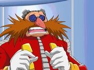 Eggman039