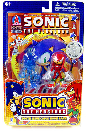 File:Knuckles and Sonic pack.jpg