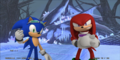 Thumbnail for version as of 13:16, January 5, 2016