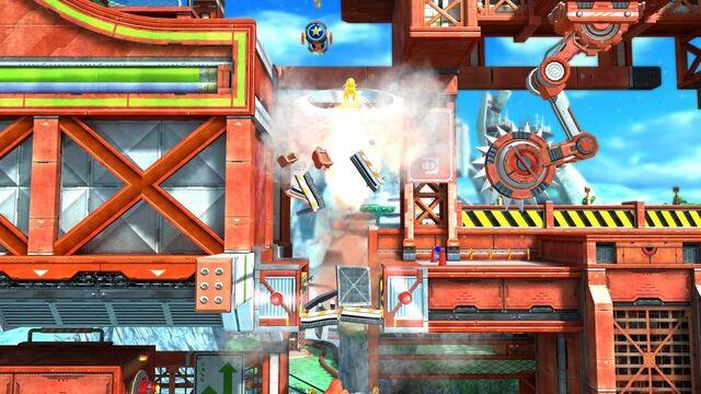 File:Sonic-Generations-Planet-Wisp-Screenshots-30.jpg