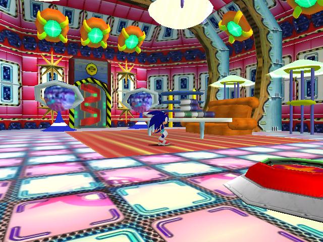 File:SonicAdventureDX EggCarrierLiving3.png