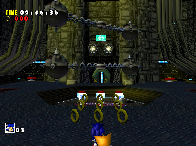 File:SonicAdventure PortDifferences33.png