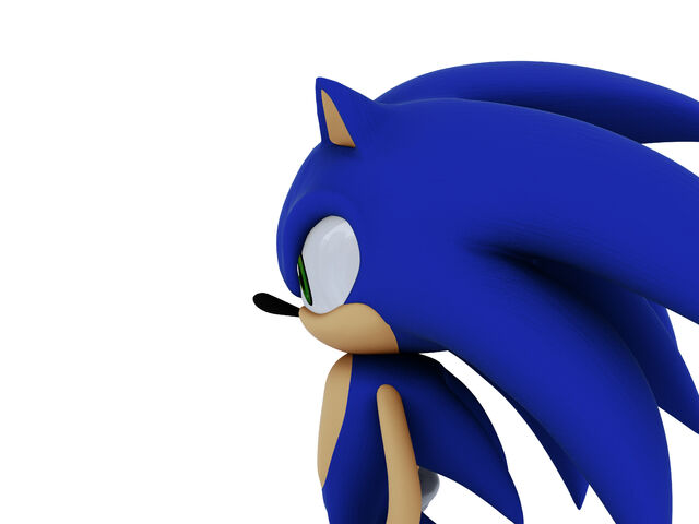 File:Sonic 10.jpg