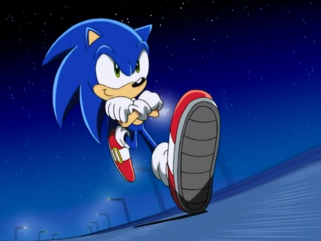 File:Sonictaunting.jpg