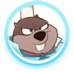 Chef Woody icon (Sonic Boom (Rise of Lyric))