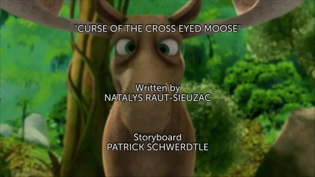 File:Curse of the Cross eyed moose.png