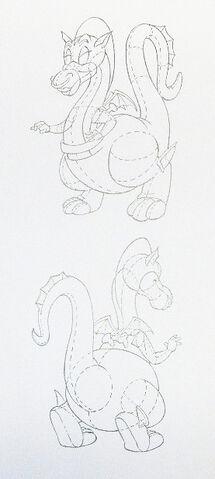 File:Dulcy shapes.jpg